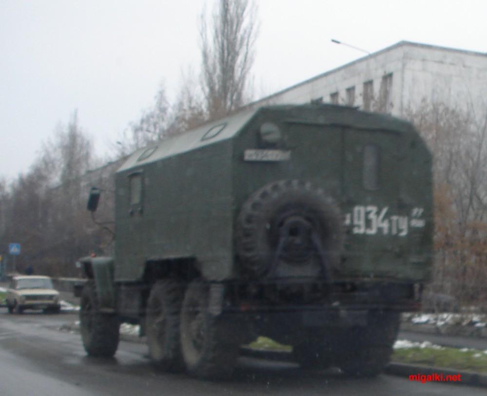 н934ту77