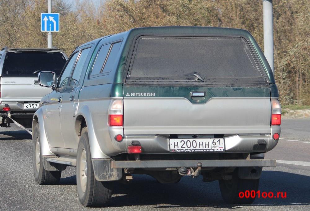 н200нн61