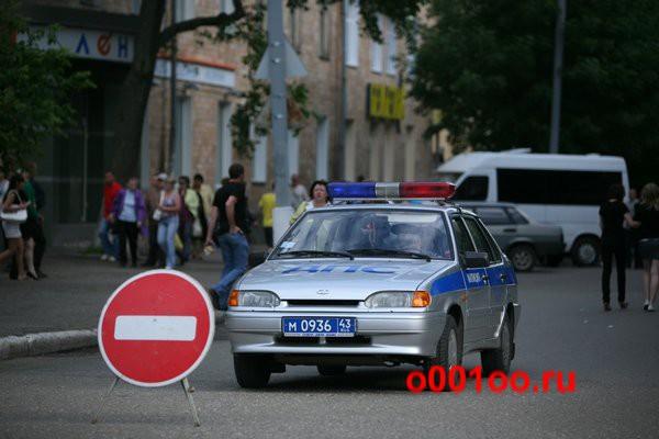 м093643