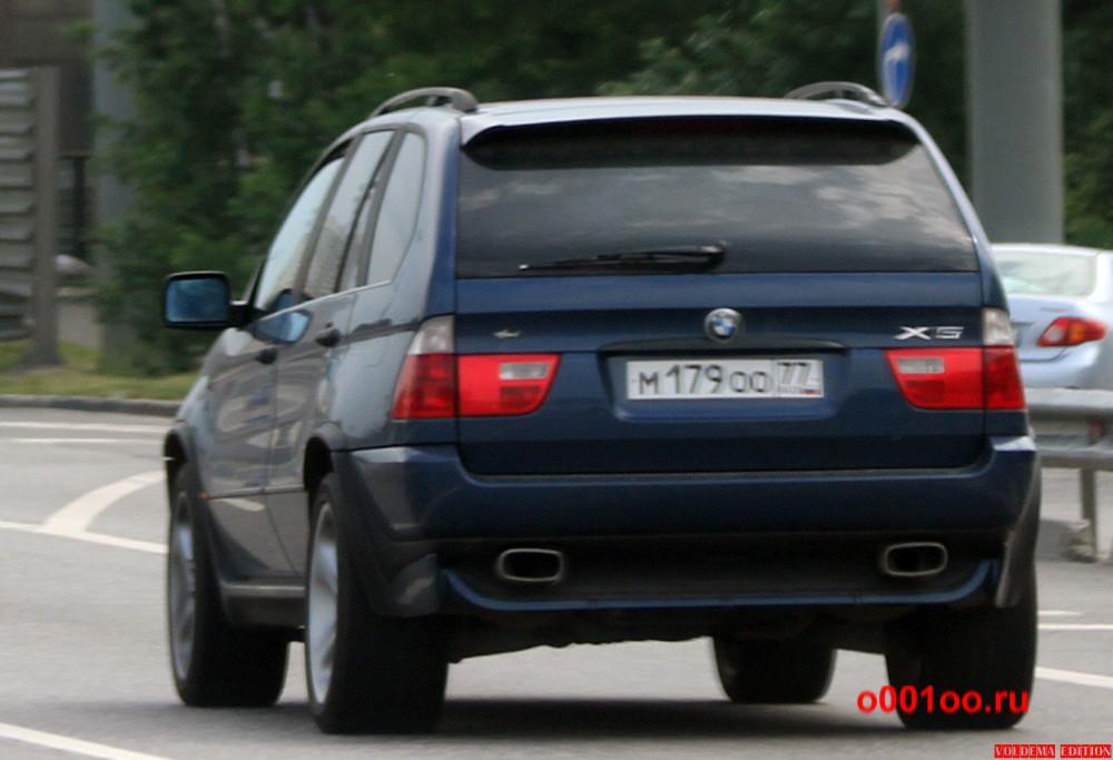 м179оо77