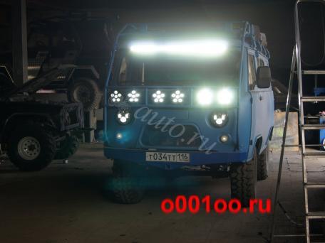 т034тт116