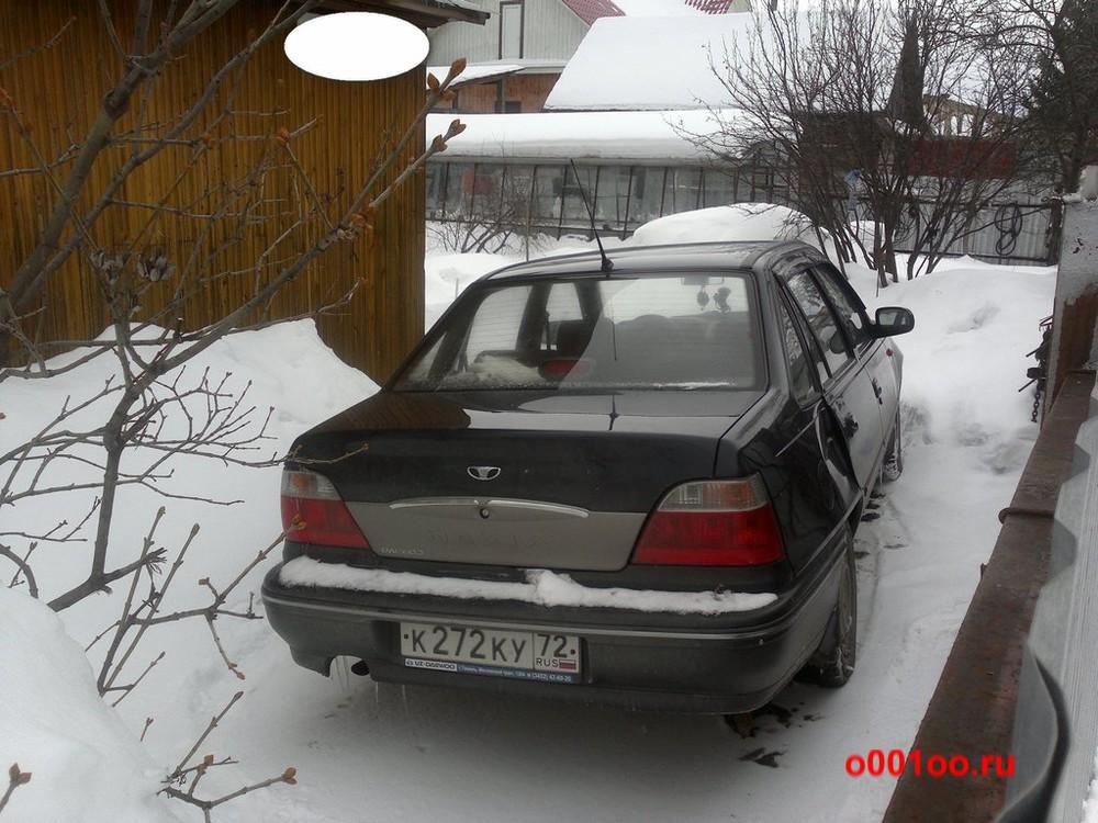 К272КУ72
