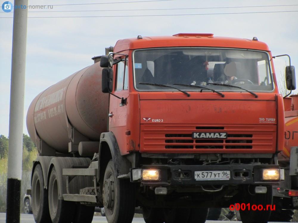 К577УТ96