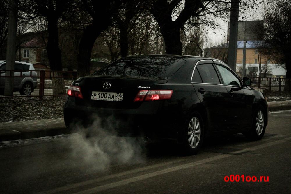 р100аа34