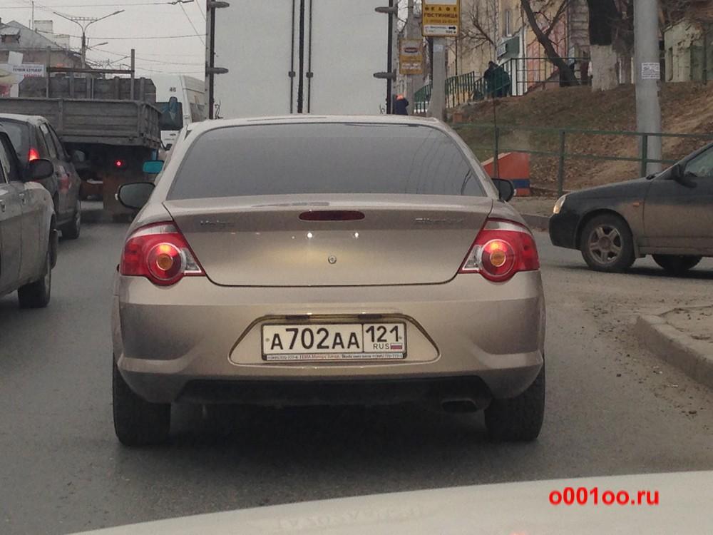 а702аа121
