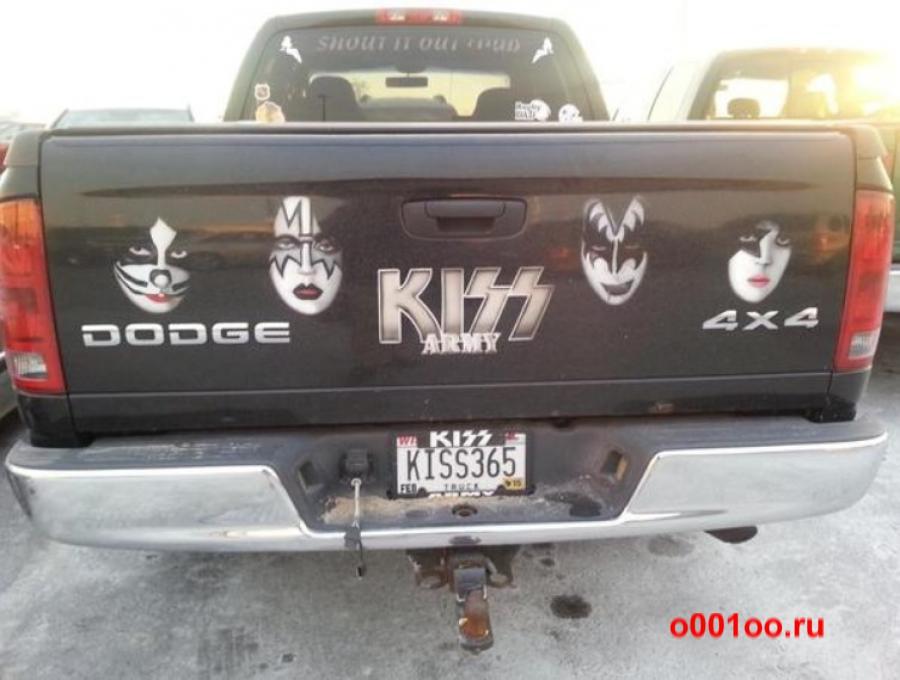 usa_KISS365