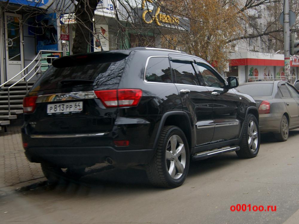 р813рр64