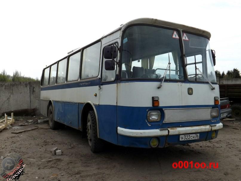 н322сн36