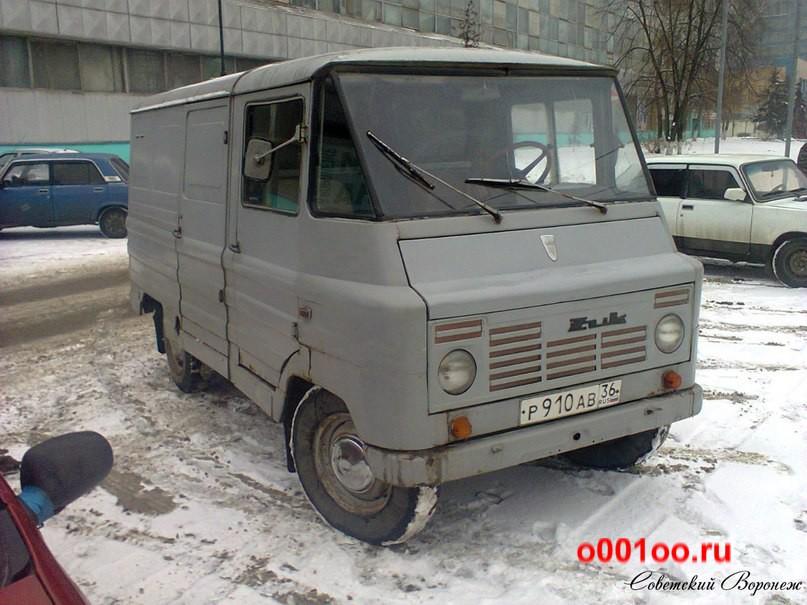 р910ав36