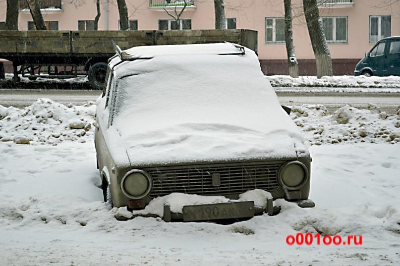 м190ак36