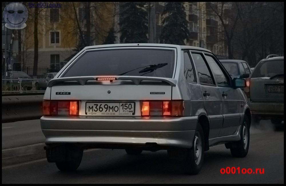 м369мо150