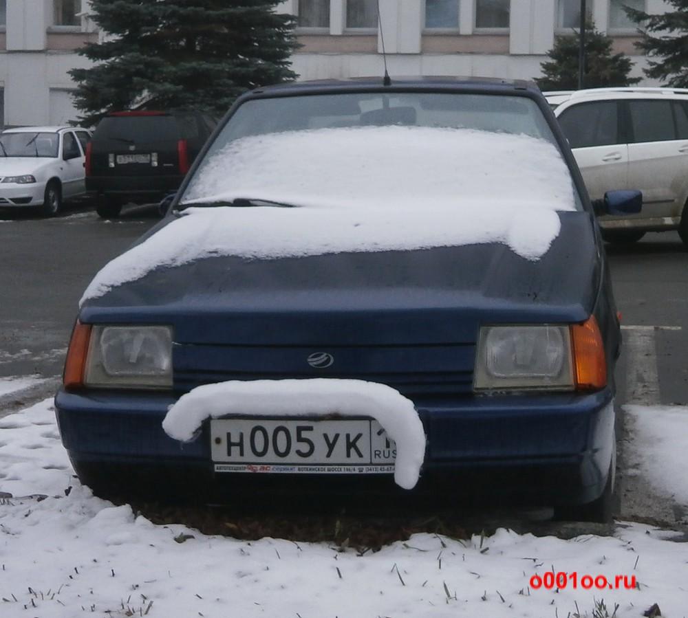 н005ук18