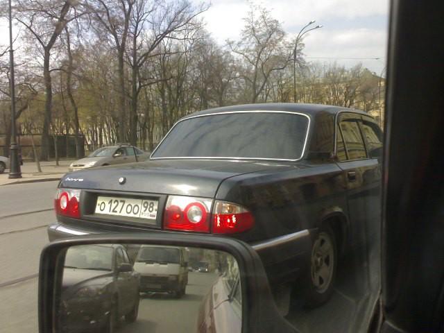о127оо98