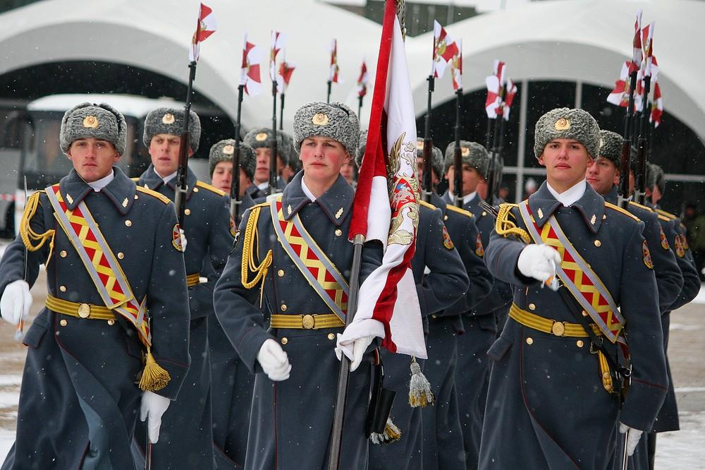 Солдатики-1