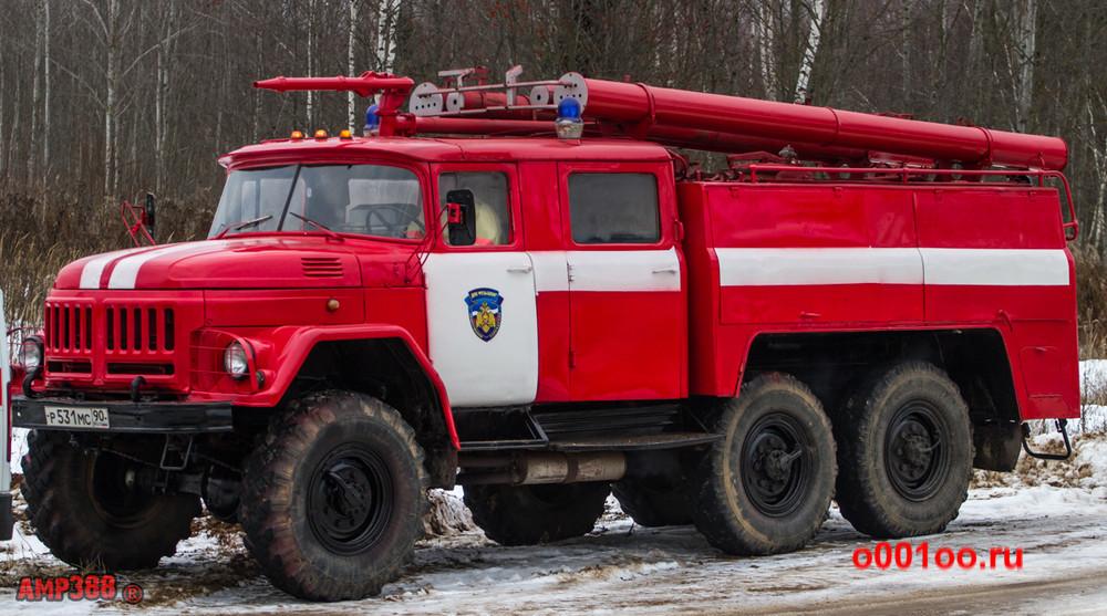 р531мс90