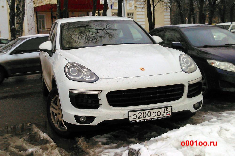 о200оо35