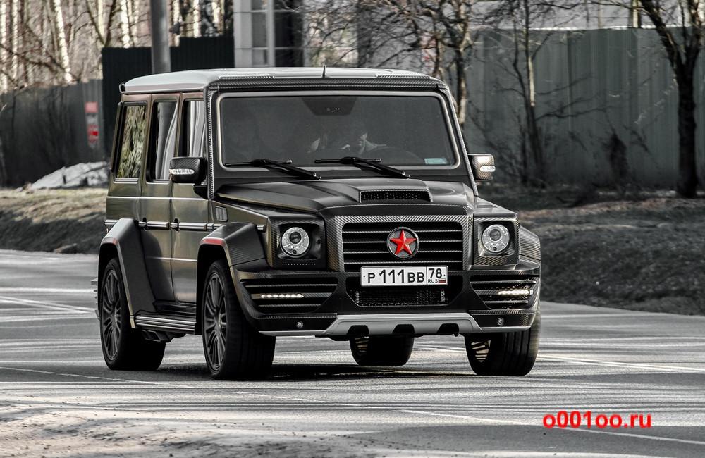 р111вв78