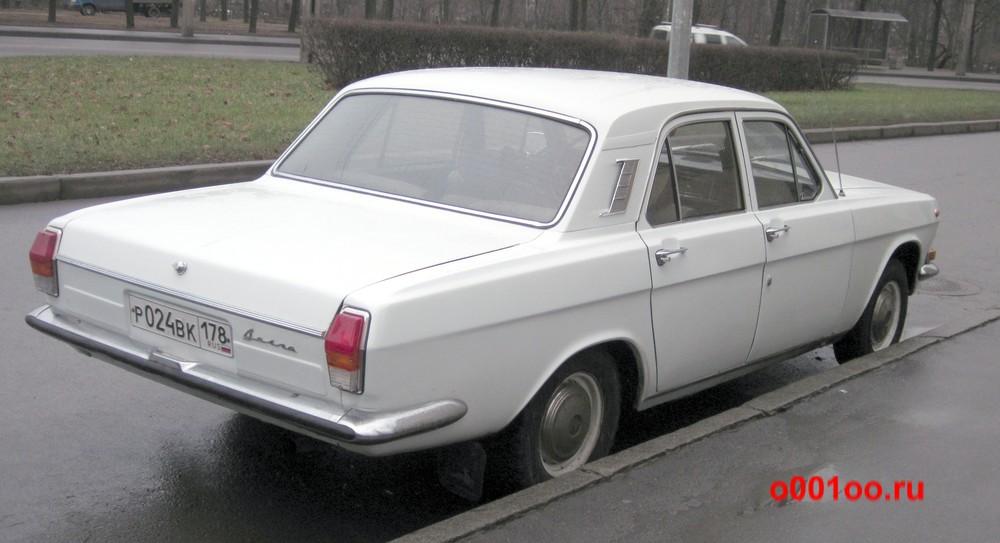 р024вк178