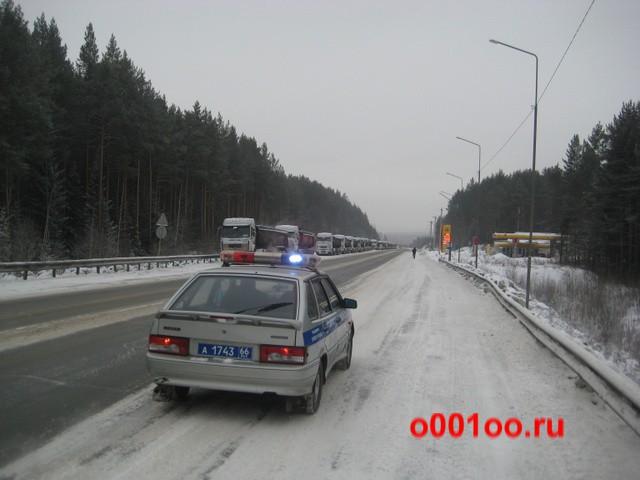 а174366