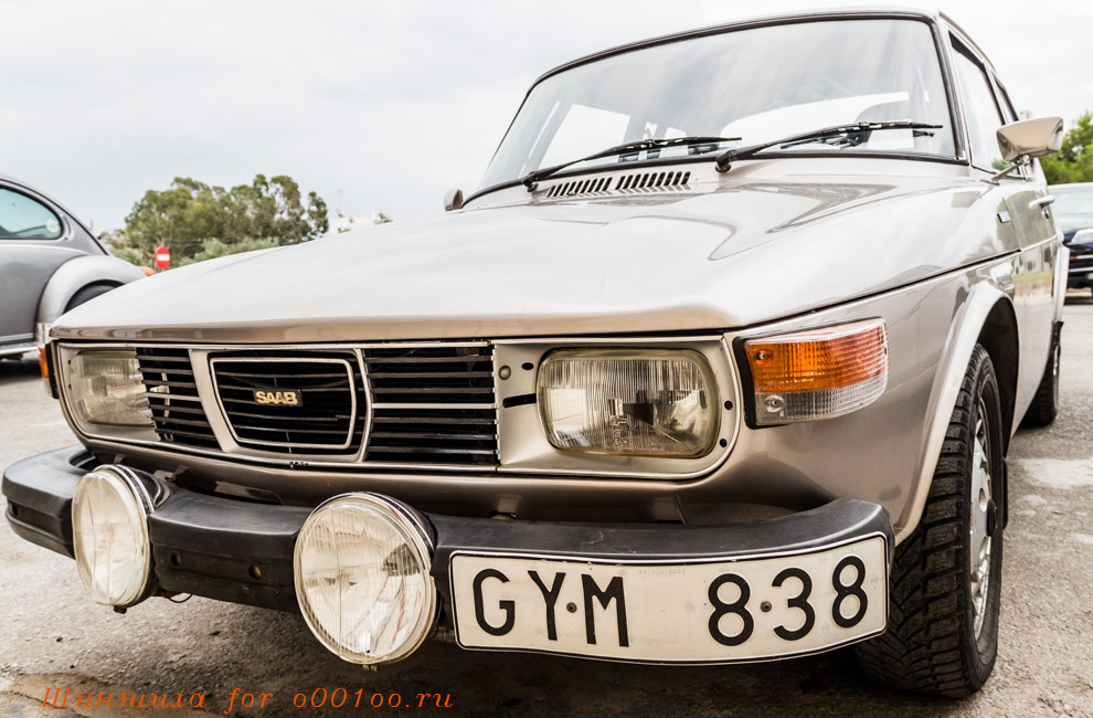 GYM838