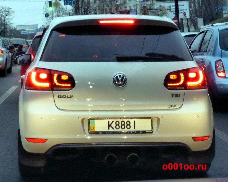 K888I