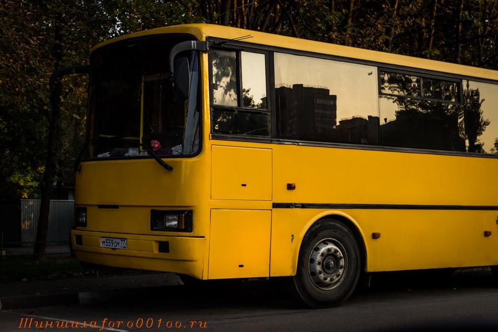 м559ом77