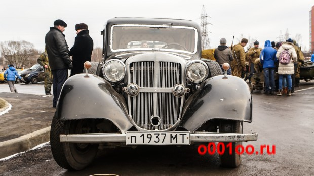 п1937мт