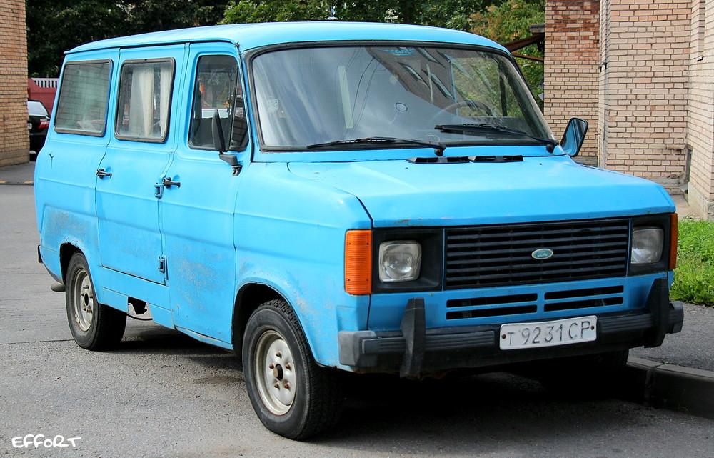 т9231СР