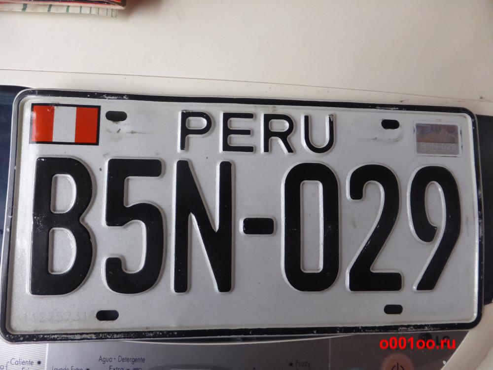per_B5N029