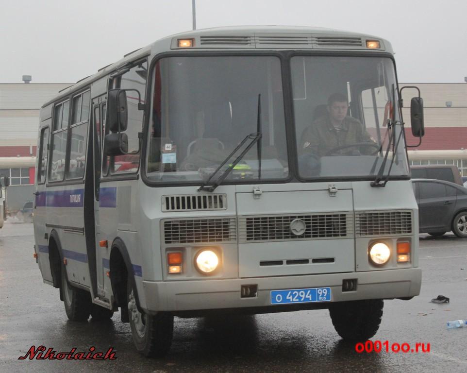 о429499