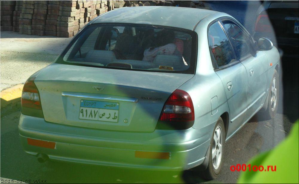 egypt_9187