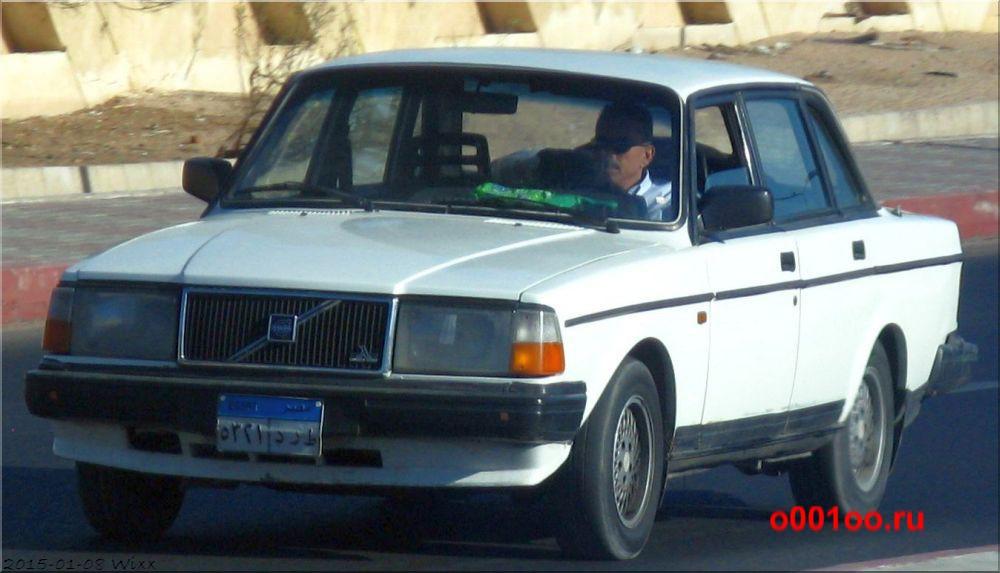 egypt_5321