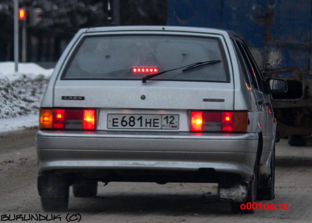 е681не12