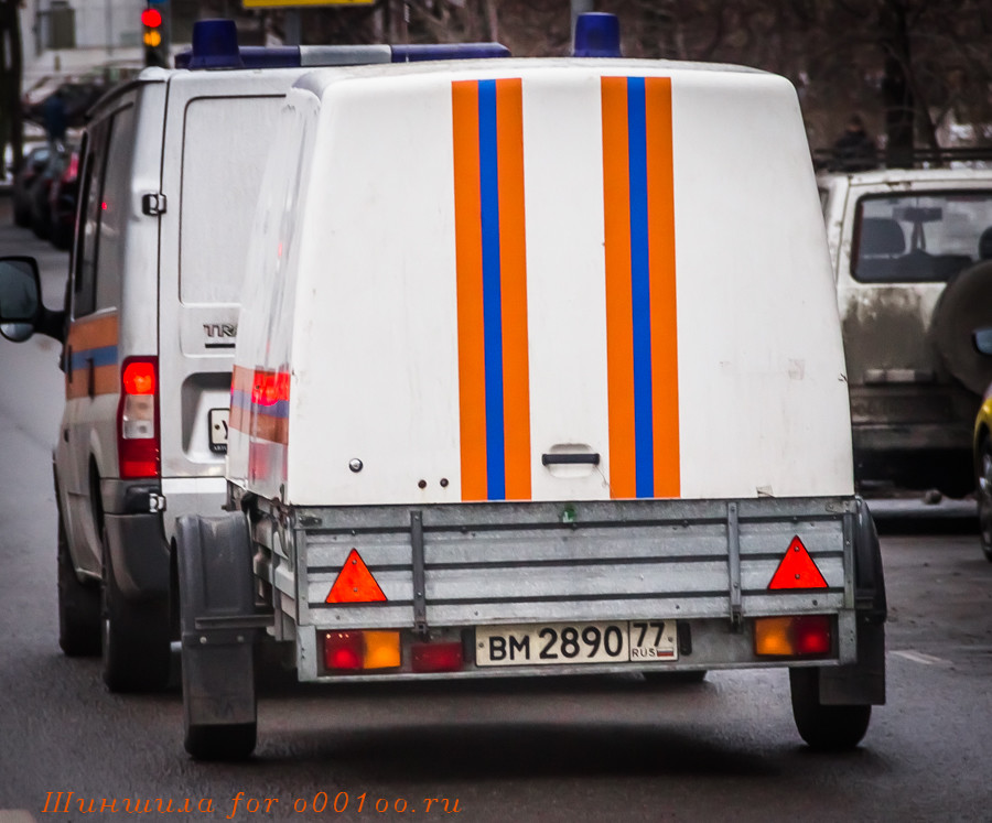вм289077