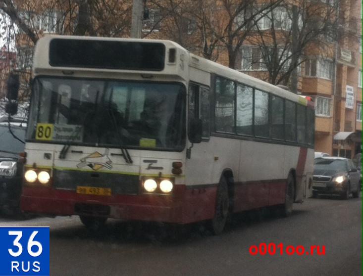 ВВ49336