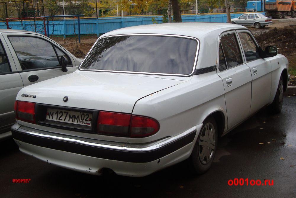 м127мм02