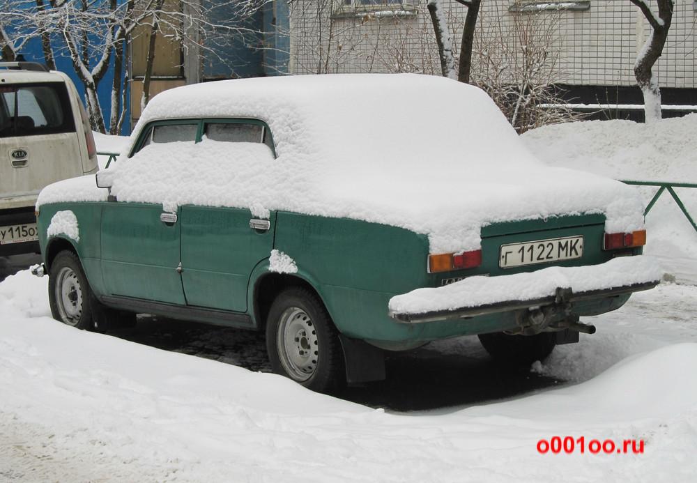 г1122МК