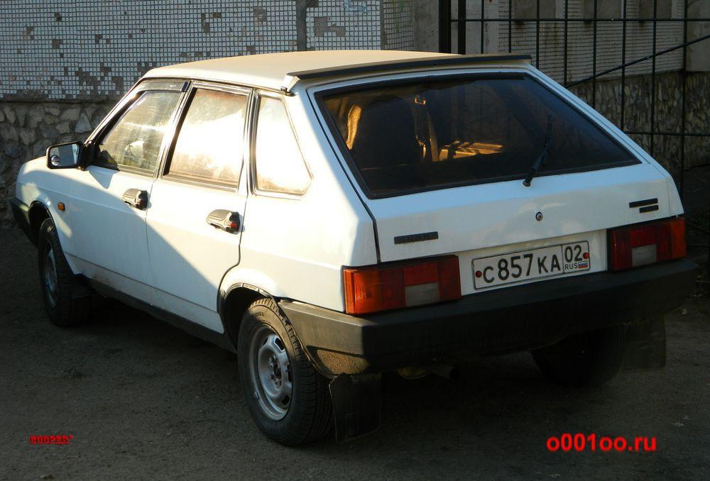 с857ка02