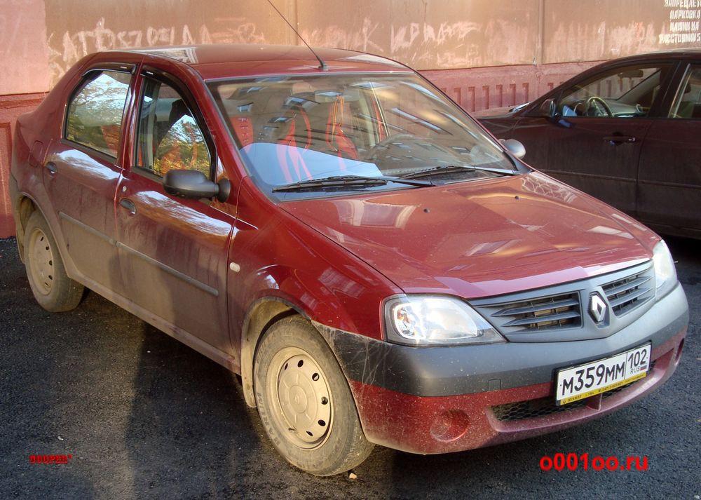 м359мм102