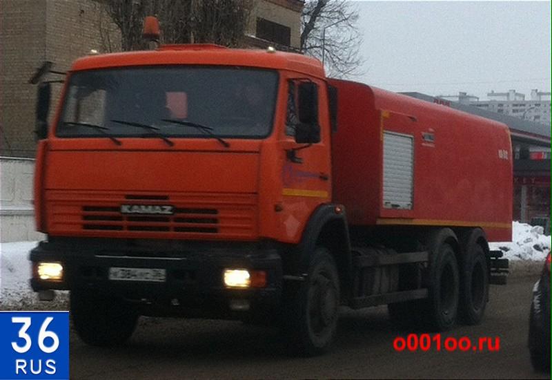 к384ус36