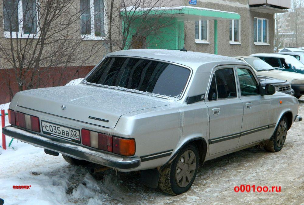 с035вв02