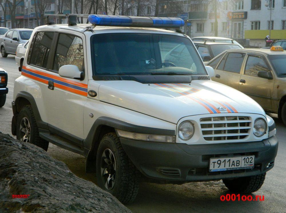 т911ав102