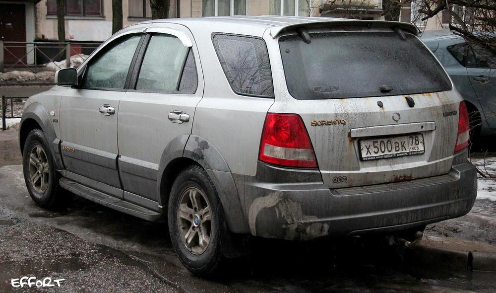х500вк78