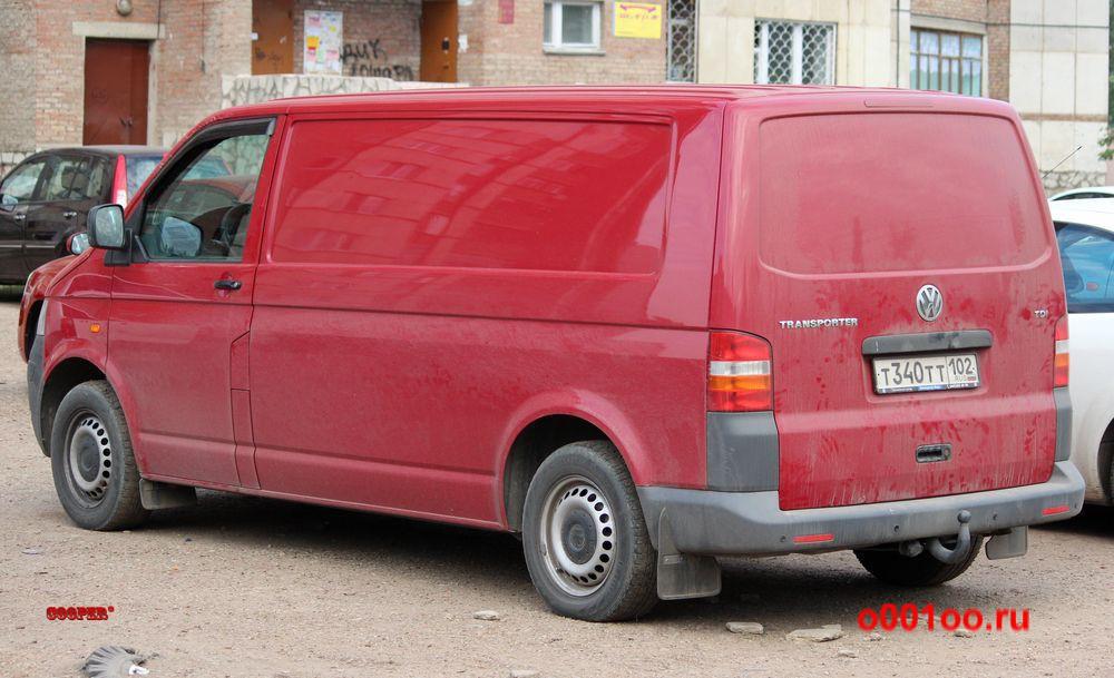 т340тт102
