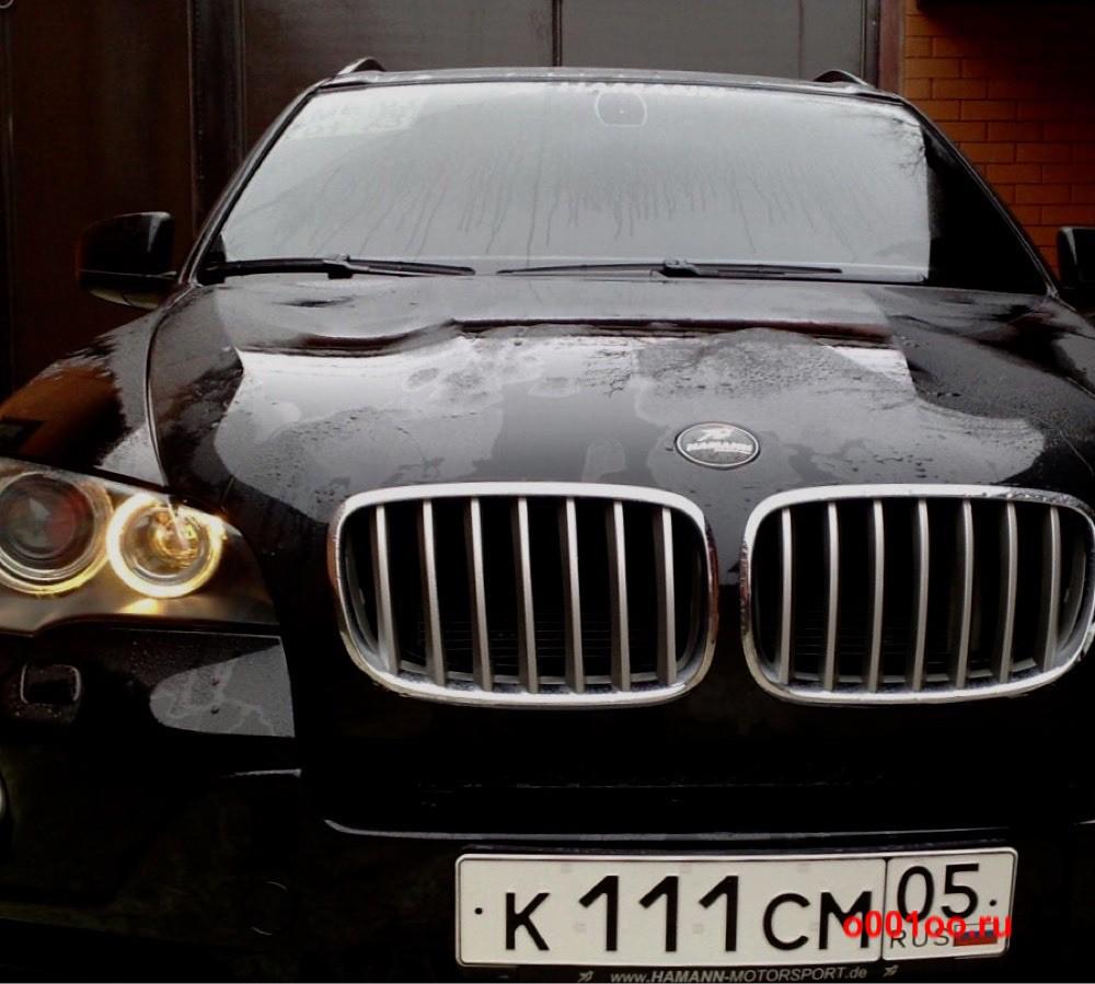 К111см05