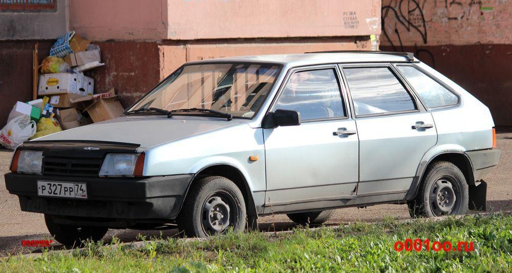 р327рр74