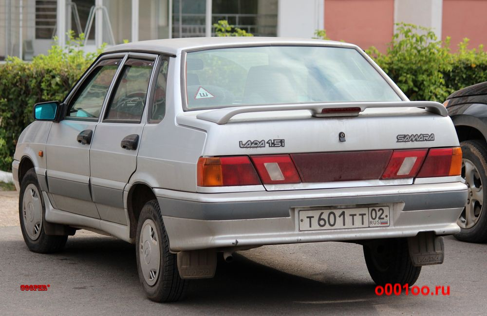 т601тт02