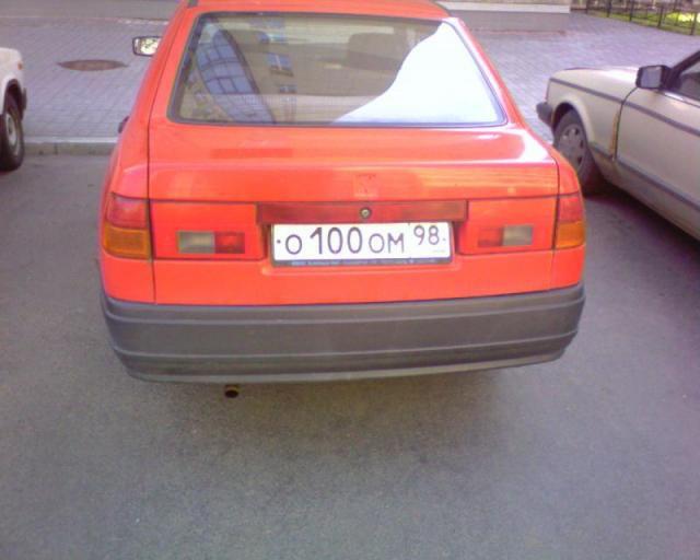 о100ом98