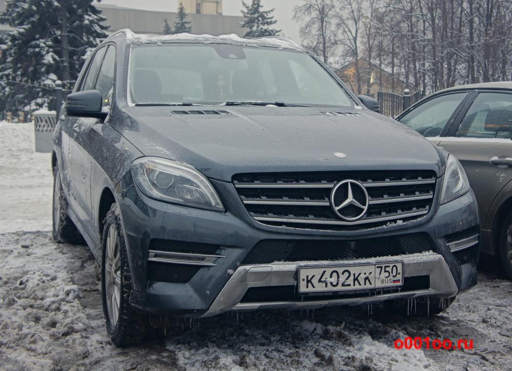 к402кк750