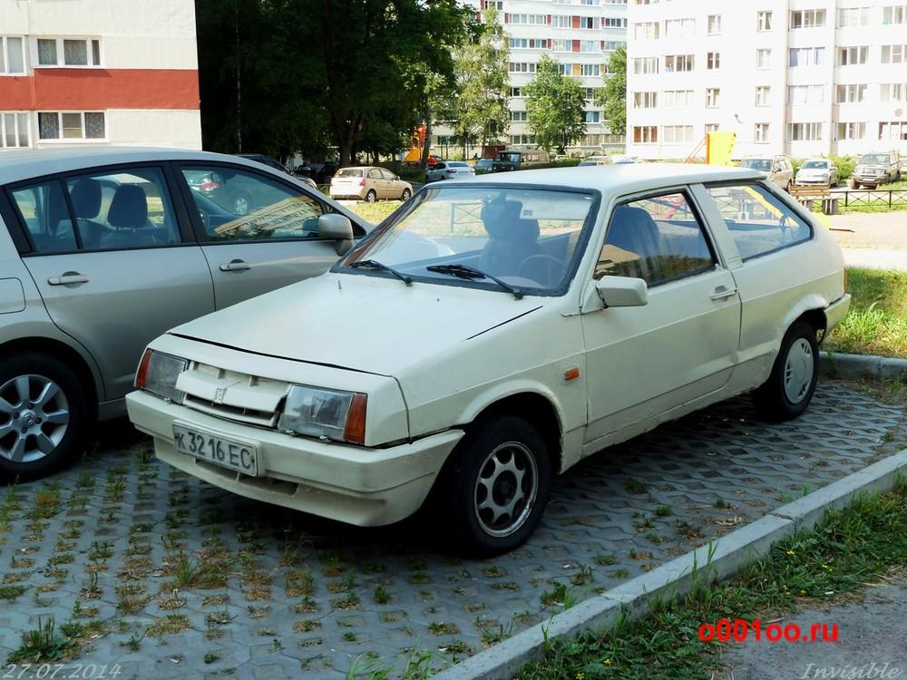 к3216ес